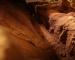 vlcsnap-2012-09-06-15h23m47s155