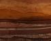 vlcsnap-2012-09-06-15h27m02s42